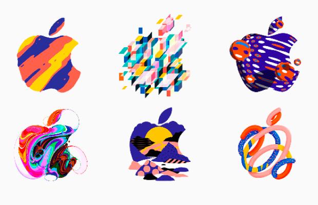 Destacada-Apple-redisena-logo-keynote-