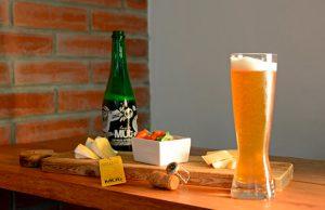 Destacada-Cerveza-MUt-Lager