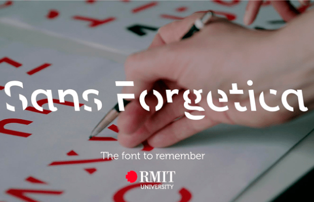 Destacada-Sans-Forgetica