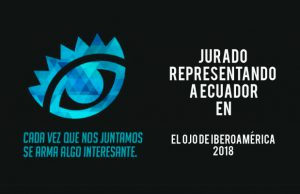 Destacada-jurado-Ojo-de-iberoamerica-2018