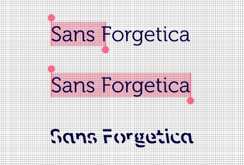 Imagen 002 Sans Forgetica