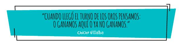 Quote-001-Chicho-Villalba-Santuario-Gran-Effie