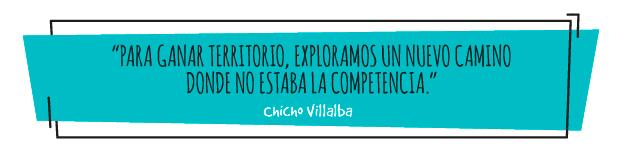 Quote-002-Chicho-Villalba-Santuario-Gran-Effie
