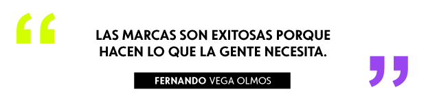 Quote-002-Fernando-Vega-Olmos-Reinvention
