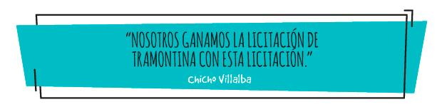 Quote-003-Chicho-Villalba-Santuario-Gran-Effie