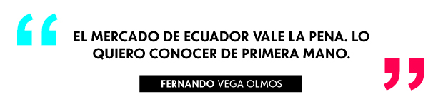 Quote-003-Fernando-Vega-Olmos-Reinvention