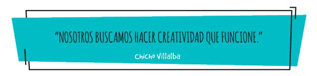 Quote-004-Chicho-Villalba-Santuario-Gran-Effie