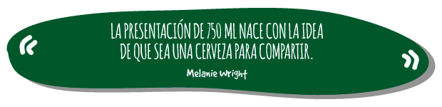 Quote-005-Cerveza-MUt-Lager