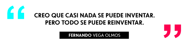 Quote-005-Fernando-Vega-Olmos-Reinvention