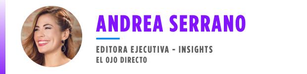 Quote-Andrea-Serrano-jurado-Ojo-de-Iberoamerica