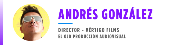 Quote-Andres-Gonzalez-jurado-Ojo-de-Iberoamerica