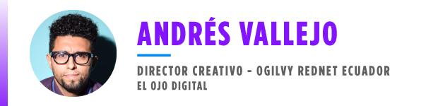 Quote-Andres-Vallejo-jurado-Ojo-de-Iberoamerica