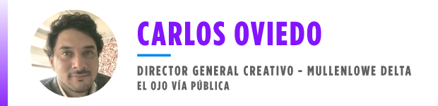 Quote-Carlos-Oviedo-jurado-Ojo-de-Iberoamerica