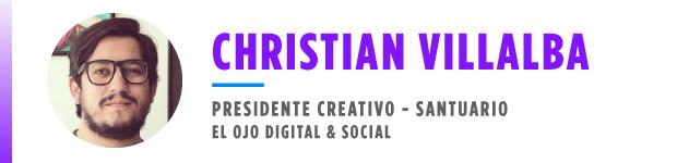 Quote-Christian-Villalba-jurado-Ojo-de-Iberoamerica
