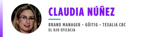 Quote-Claudia-Nunez-jurado-Ojo-de-Iberoamerica