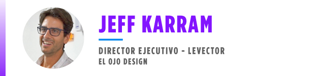 Quote-Jeff-Karram-jurado-Ojo-de-Iberoamerica