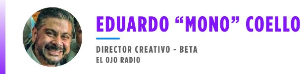 Quote-Mono-Coello-jurado-Ojo-de-Iberoamerica