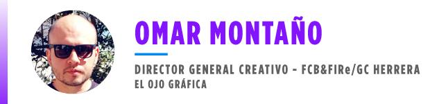 Quote-Omar-Montano-jurado-Ojo-de-Iberoamerica