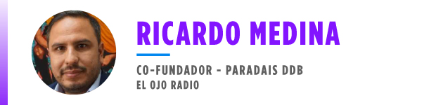 Quote-Ricardo-Medina-jurado-Ojo-de-Iberoamerica