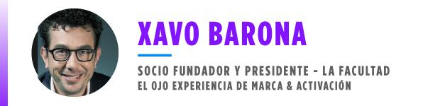 Quote-Xavo-Barona-jurado-Ojo-de-Iberoamerica