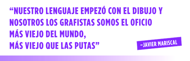 Quotes-Javier-Mariscal-Notas-1