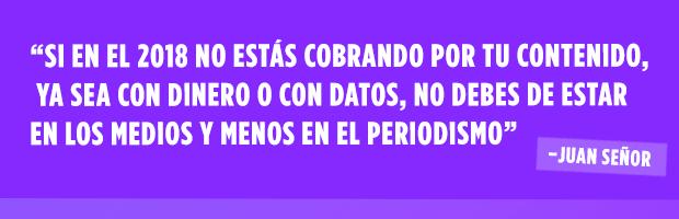 Quotes-Juan-S-Notas-2