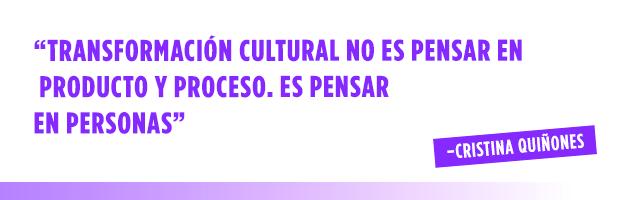 Quotes-Notas-2 Cristina Quinones