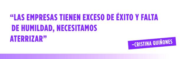 Quotes-Notas-3 Cristina Quinones