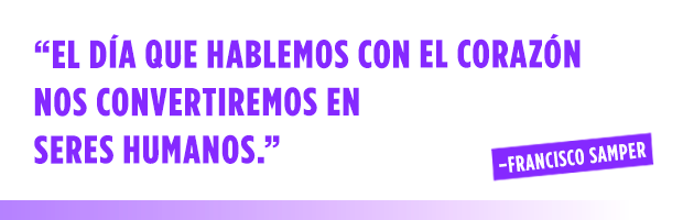 Quotes-Samper-Notas-2