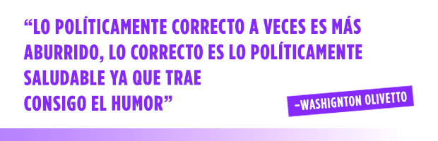 Quotes-Washignton-Notas