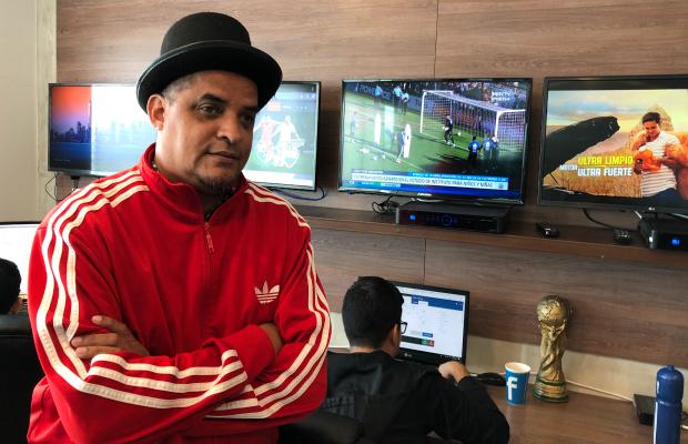 Destacada Edu Contreras Publicidad Futbol