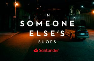 Destacada-Santander-Someone-Else-Shoe