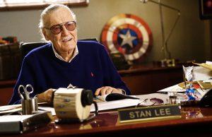 Destacada-Stan-Lee-lecciones-de-storytelling