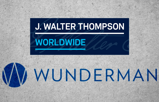 Destacada Wunderman Thompson
