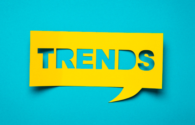 Destacada-tendencias-2019-Trendwatching