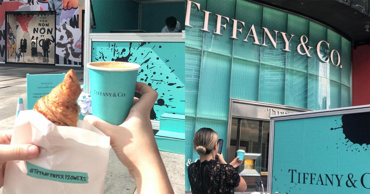 Ejemplo 005 Trendwatching Tiffany