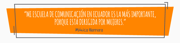 Quote-001-Monica-Herrera-educadora