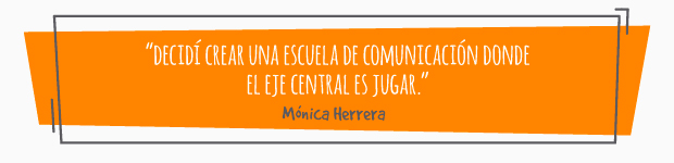 Quote-002-Monica-Herrera-educadora