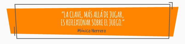 Quote-003-Monica-Herrera-educadora