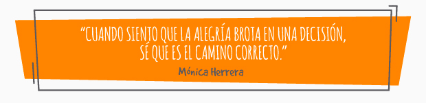 Quote-004-Monica-Herrera-educadora