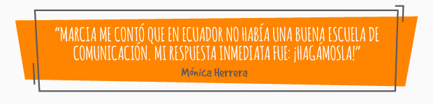Quote-005-Monica-Herrera-educadora