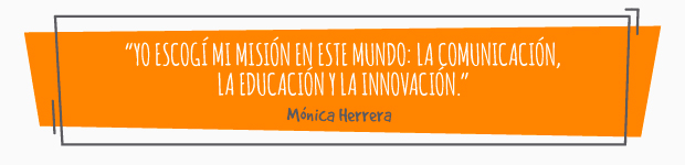 Quote-006-Monica-Herrera-educadora
