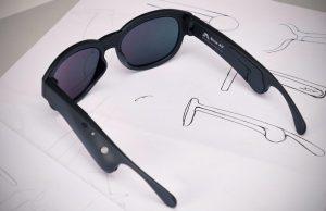 Destacada-Bose-Frames-gafas-Realidad-Aumentada-