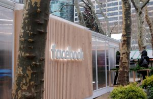 Destacada-Facebook-pop-up-Nueva-York