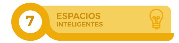 Imagen-007-7-tendencias-CRM-2019