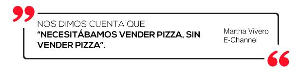 Quote-002-Pizza-Hut-pizza-para-todxs-inclusion