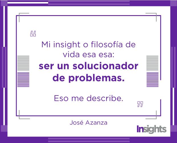 Quote-003 Jose Azanza Rompiendo fronteras