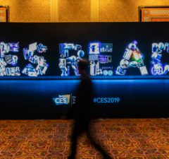 Destacada-CES-2019-tendencias-marketing