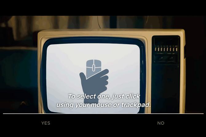 Imagen 001 Bandersnatch Netflix