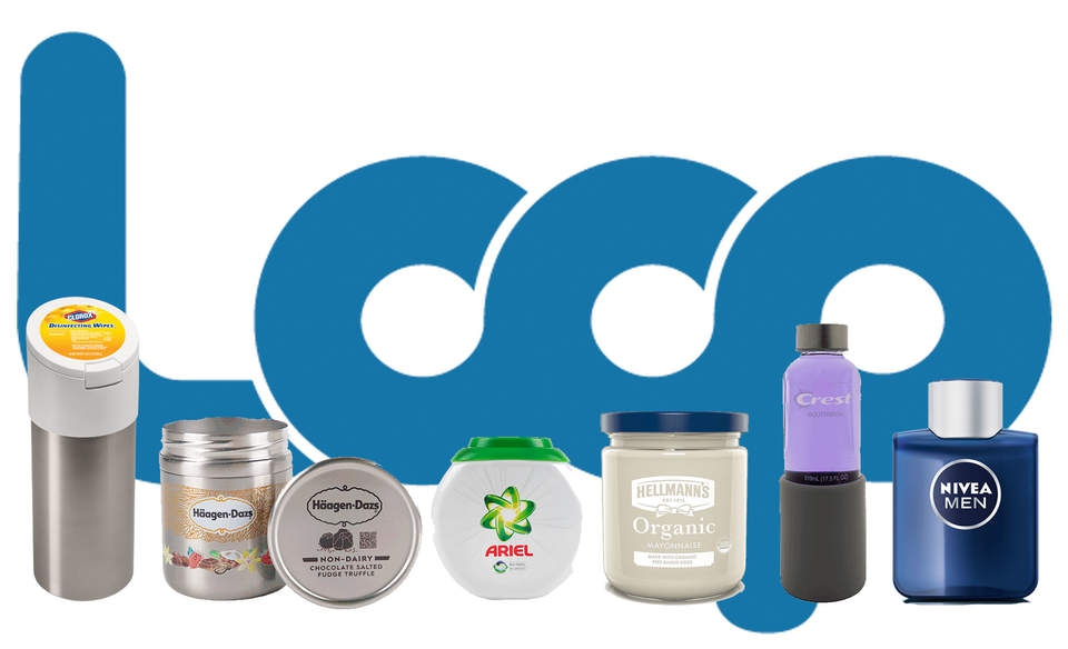 Imagen 001 Loop proyecto envases reutilizables